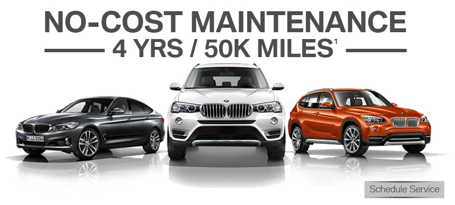 Sandia BMW   New BMW dealership in Albuquerque, NM 87109
