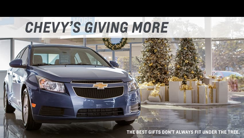 fort walton beach mobile and daphne al sandy sansing chevrolet. Cars Review. Best American Auto & Cars Review