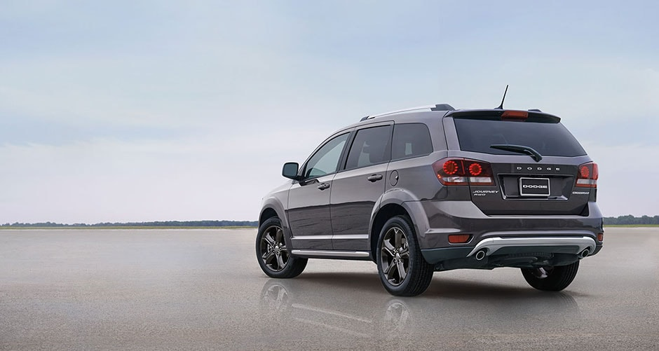 Worksheet. 2015 Dodge Journey Crossover For Sale in San Marcos Texas