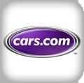 carsdotcom_btn.png