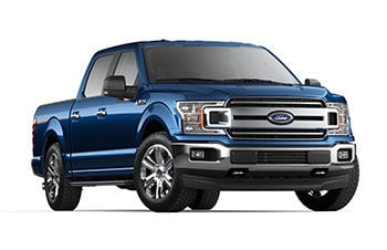 2018 Ford® F-150 at Santa Monica Ford Lincoln | 2018 Ford F-150 Reveal - Available in Unique 7 Models - smford.com | Ford redesigns its best-selling F-150 pickup for 2018 | Best Pickup truck in Santa Monica, Venice, Studio City, Beverly Hills, Los Angeles, Van Nuys | 2018 truck woth more power‎