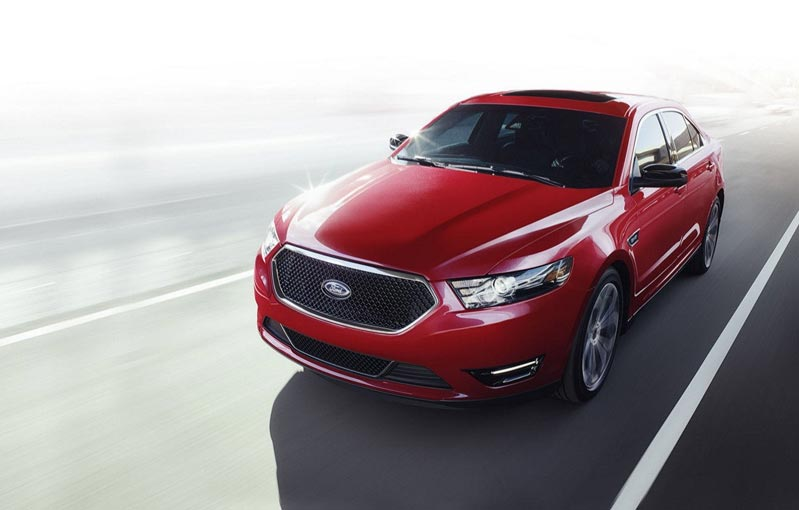 2017 Ford Taurus | Santa Monica Ford | Serving Venice, Malibu, Pacific Palisades, Mar Vista , Los Angeles | Payment Calculator