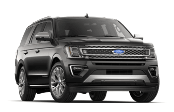 New 2018 Ford® Expedition at Santa Monica Ford Lincoln| New 2018 Ford® Expedition Full-Size SUV | Spacious 8 Passenger Seating | SMFord.com | Versatile & spacious, the 2018 Ford Expedition offers seating for 8 and three rows that fold, tip & slide. Plus best-in-class towing & available 3.5L EcoBoost. | The All-New Ford® Expedition - Smart Design. Innovative Tech. | 2018 Ford Expedition: More than you could ever want or need‎