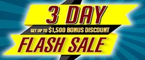 flash-sale-clock