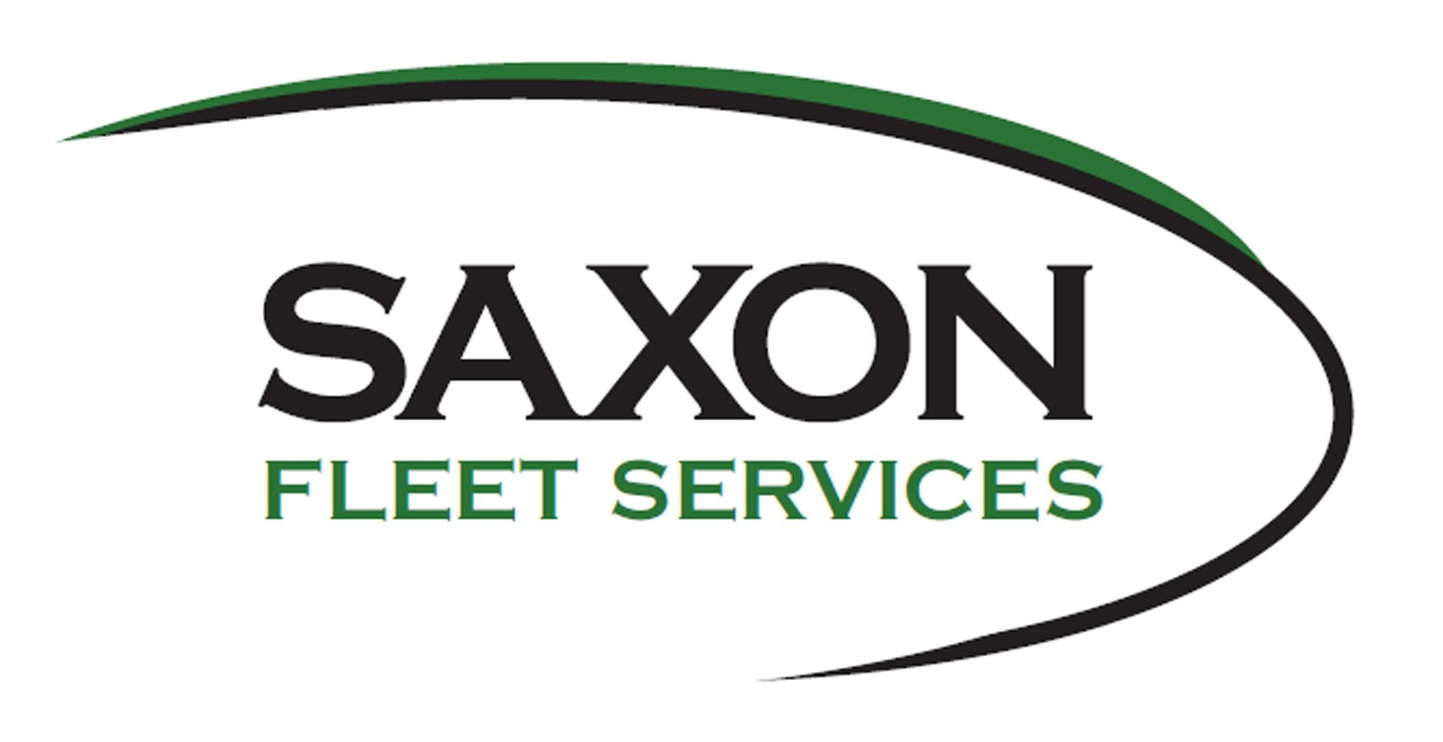 Saxon Auto Group