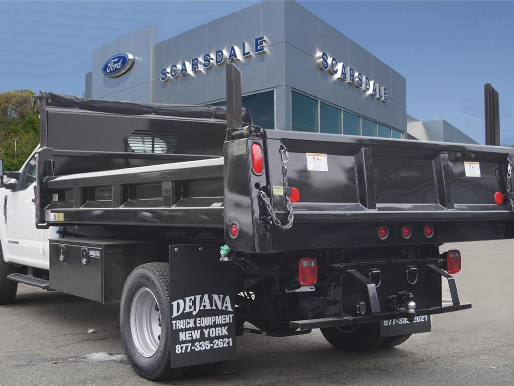 New ford for sale yonkers ford dealer scarsdale white for Mount eden motors inc bronx ny