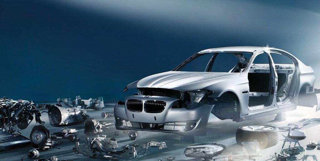 BMW of Wilmington  New BMW dealership in Wilmington NC 28403