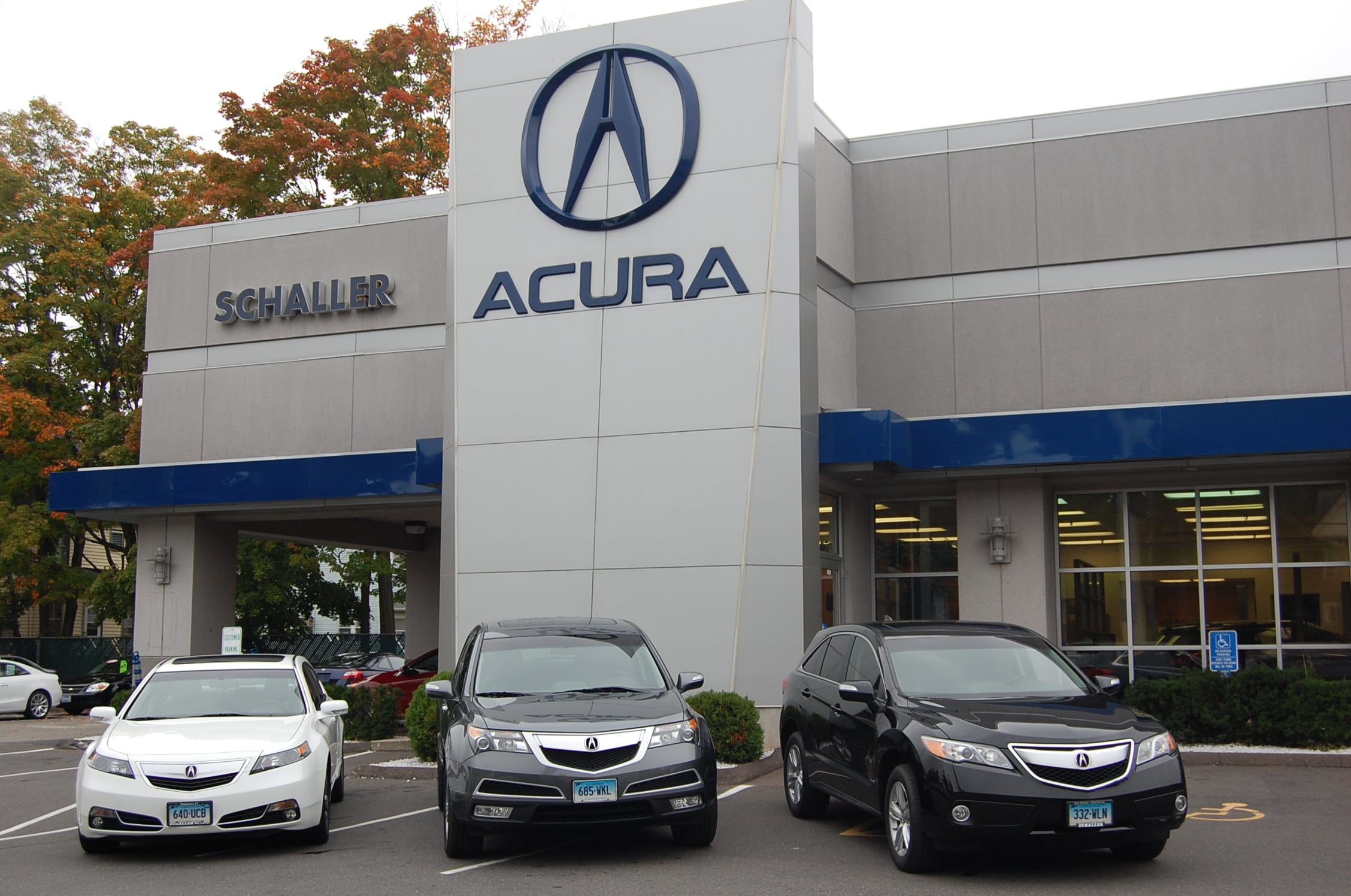 near me ford used car dealerships near me acura in riverside. Cars Review. Best American Auto & Cars Review