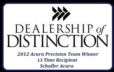 Schaller Acura on Schaller Acura   New Acura Dealership In Manchester  Ct 06040