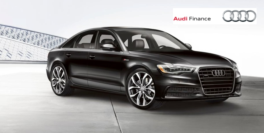 Audi Financial Dealer Services Phone Audi Customer Autos