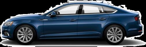 2018 audi prestige vs premium plus. Delighful Audi A5 Prestige Loaded Inventory In 2018 Audi Prestige Vs Premium Plus