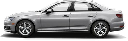2018 audi prestige vs premium plus. Contemporary Audi Audi A4 Premium Plus  In 2018 Audi Prestige Vs Premium Plus