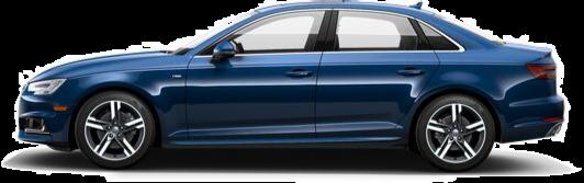 2018 audi prestige vs premium plus. Simple Audi Audi A4 Prestige Inventory Throughout 2018 Audi Prestige Vs Premium Plus