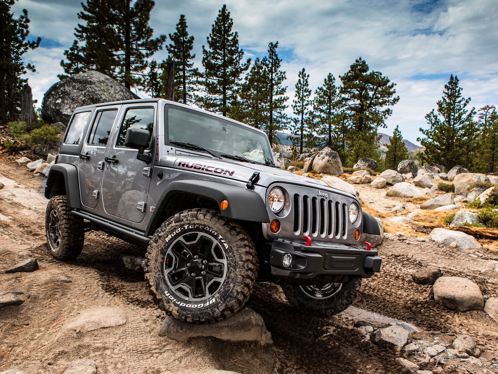 The 25 best jeep wrangler unlimited reviews ideas on pinterest jeep wrangler reviews jeep rubicon review and new jeep wrangler