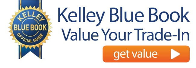 kelley blue book accident report