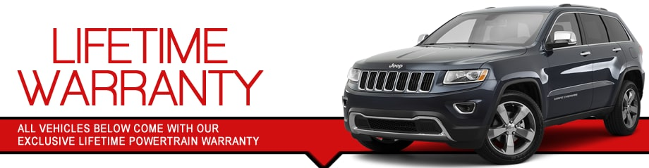 new chrysler dodge jeep ram cars brookfield wi serving. Cars Review. Best American Auto & Cars Review