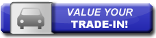Get your  trade in value in Milwaukee, WI