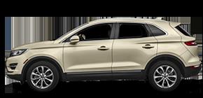 New Lincoln MKC for sale in Delray Beach Fl