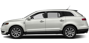 New Lincoln MKT for sale in Delray Beach Fl