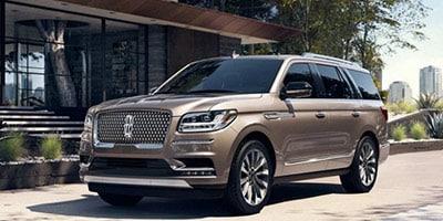 New Lincoln Navigator for sale in Delray Beach Fl