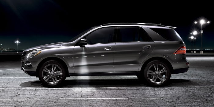 Related keywords suggestions for ml 350 2014 pricing for Mercedes benz ml350 price