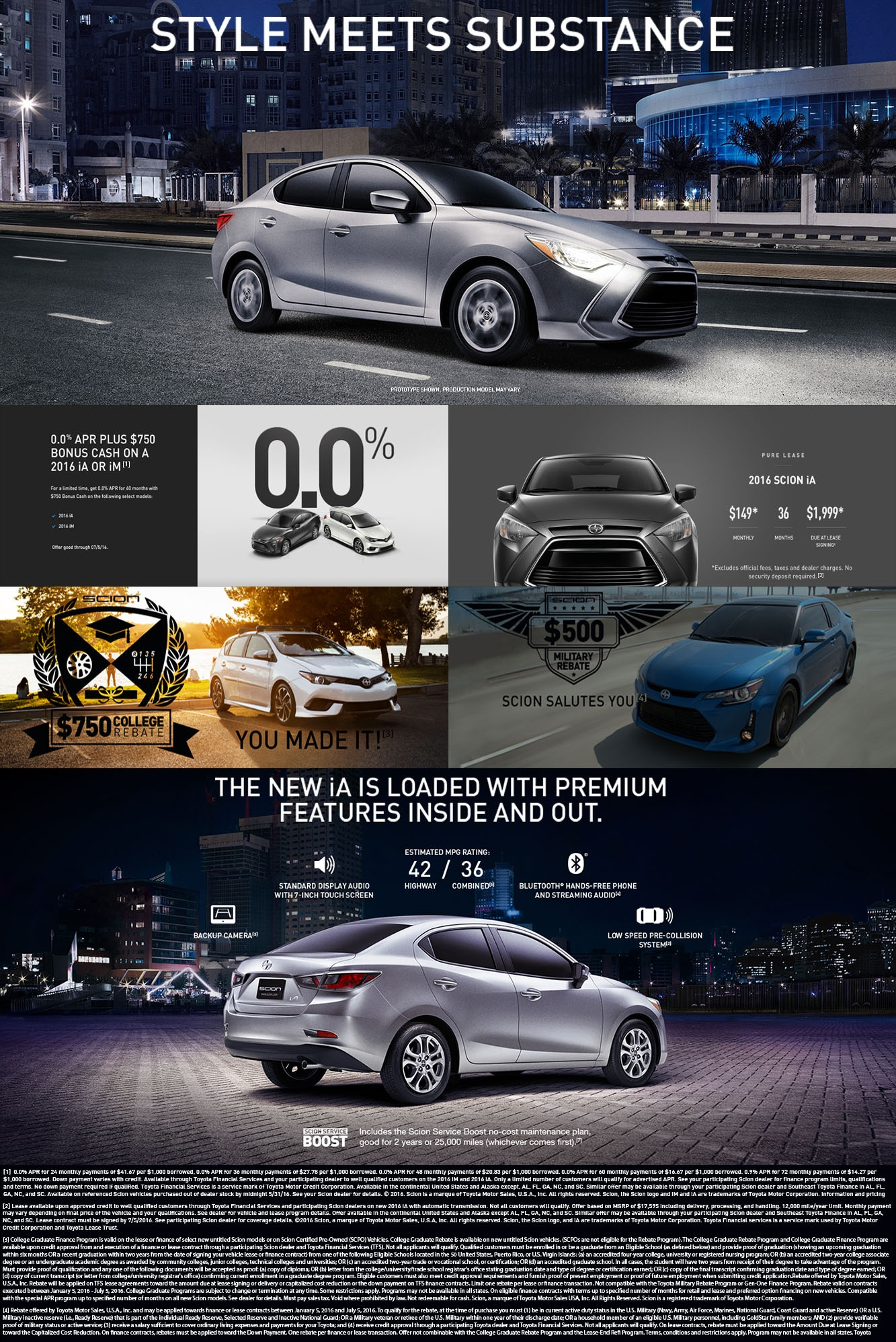 Larry H. Miller Toyota Peoria | New Toyota dealership in ...