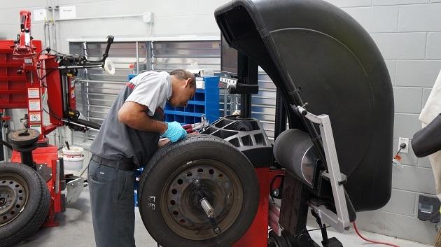 Orlando auto repair