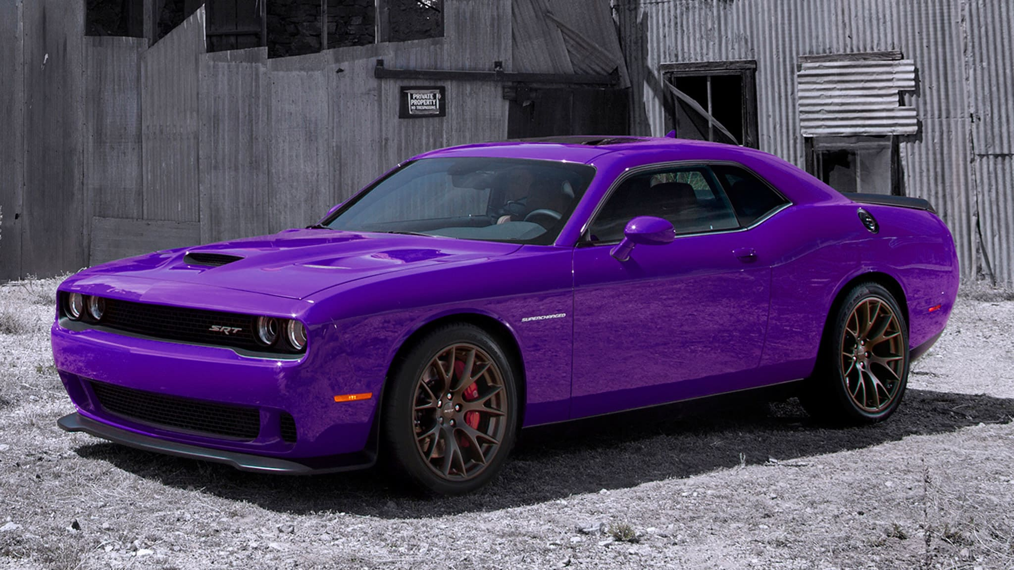SRT Challenger Hellcat For Sale in Carrollton, GA