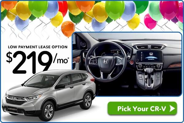 2018 honda lease deals. plain deals low  for 2018 honda lease deals o