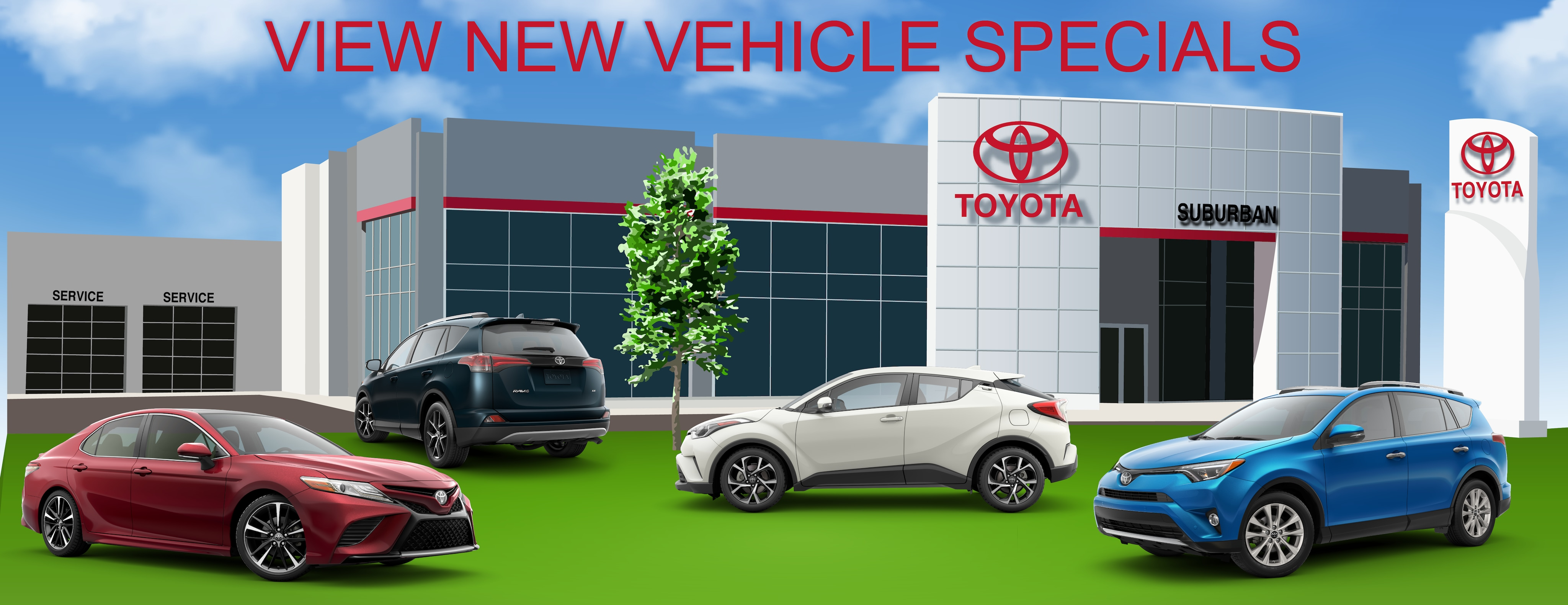 suburban toyota in troy mi serving sterling heights southfield suburban toyota in troy mi serving sterling heights southfield warren