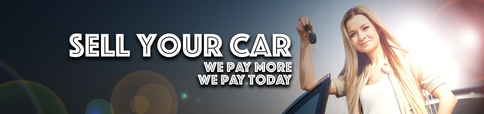 We'll Buy Your Vehicle at Seay Motors | Mayfield, KY ...