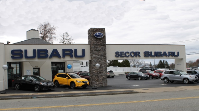 new london ct subaru dealership serving norwich ct. Black Bedroom Furniture Sets. Home Design Ideas