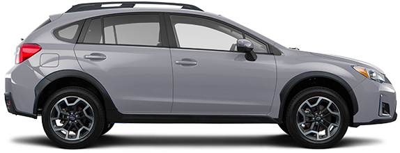 2017 crosstrek inventory at secor subaru vehicles for. Black Bedroom Furniture Sets. Home Design Ideas