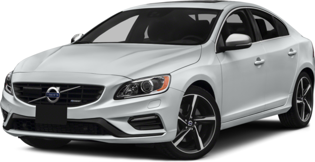 new volvo s60 new london ct serving groton. Black Bedroom Furniture Sets. Home Design Ideas