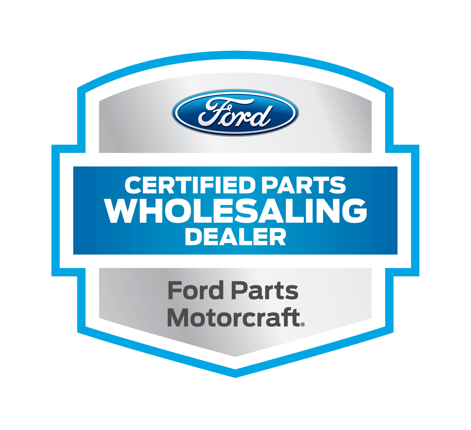 used mi cars line next new center previous ford parts online
