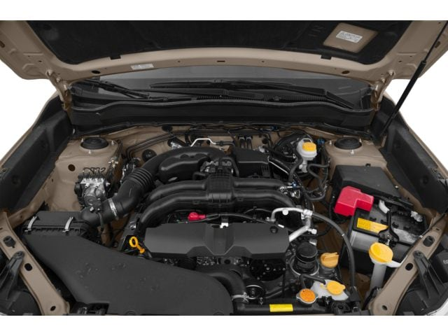 Oil change macomb synthetic oil change benefits for Synthetic motor oil change schedule