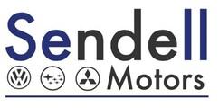 Sendell Motors