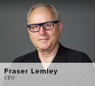 Fraser Lemley Sentry Lincoln