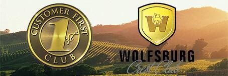 Serramonte Volkswagen | Volkswagen Dealership in Colma CA