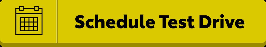 Schedule Test Drive