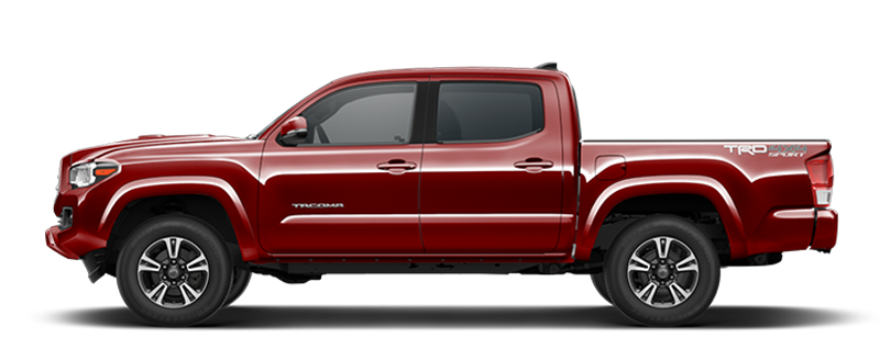 Find Your Drive Sales Event | Servco Toyota