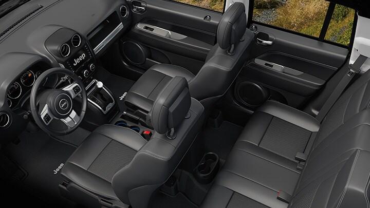 Seth Wadley Pauls Valley >> Seth Wadley Chrysler Dodge Jeep Ram   New Chrysler, Dodge, Jeep, Ram dealership in Pauls Valley ...