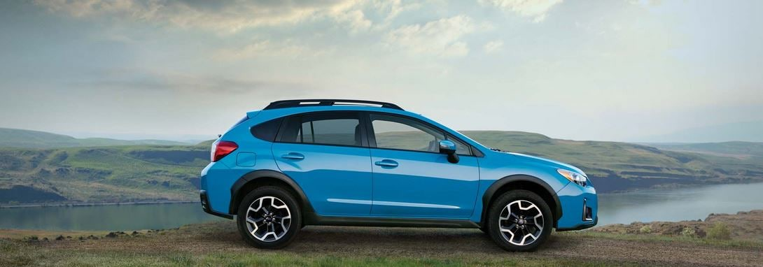 2017 subaru crosstrek in dallas sewell subaru. Black Bedroom Furniture Sets. Home Design Ideas