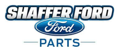 shaffer fordu0027s department maintains a inventory of high quality genuine oem parts our highly staff is here to answer your parts