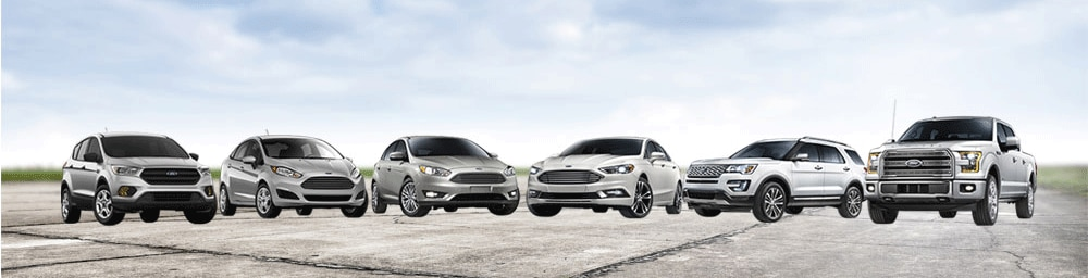 New Makes Models Available At Dealer