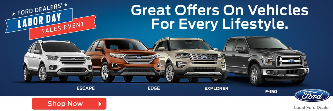 Ford Dealers In Va >> Sheehy Ford Of Springfield New Ford Dealership In Springfield Va