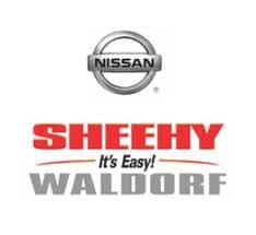 Sheehy Vip Membership In Waldorf Md