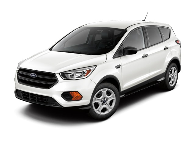 New Ford Inventory In Ashland Va Autos Post