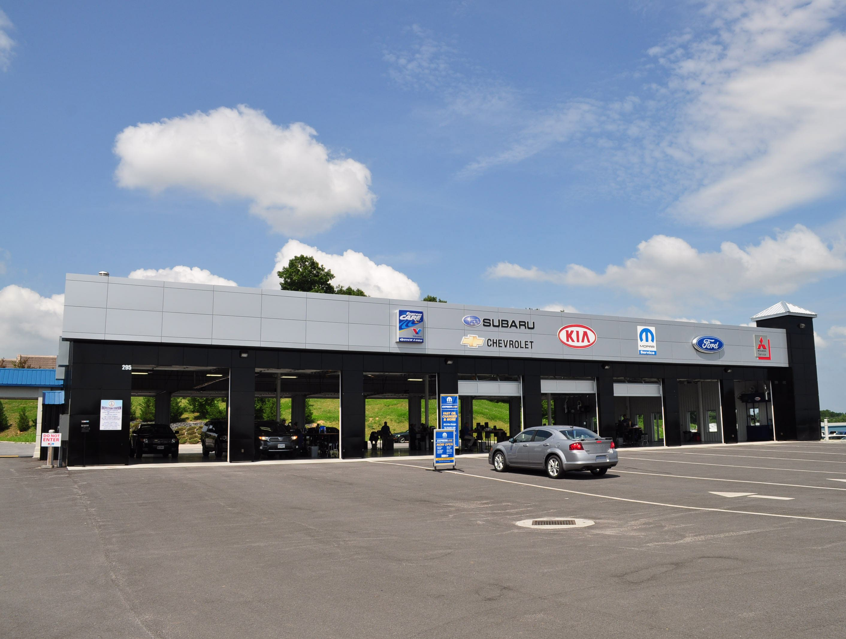 Motor mile subaru new subaru dealership in for Shelor motor mile com