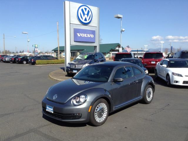 Sheppard Motors Vehicles For Sale In Eugene Or 97402